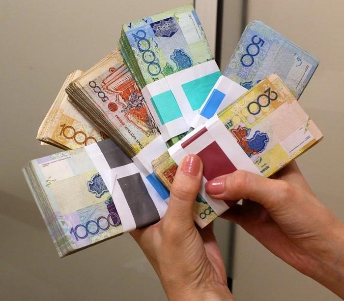 Займы в Деньги Клик