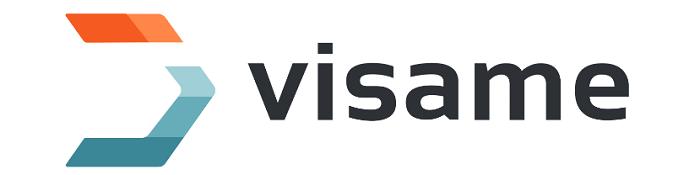 Сервис Visame.kz